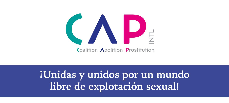 Feminicidio.net Nuestras Acciones CAP