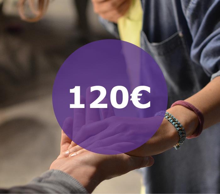 Mecenas ONG / Colectivo