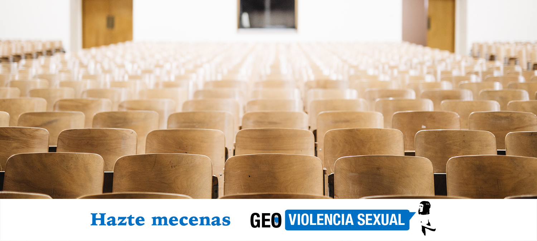 Feminicidio Seminario Violencias