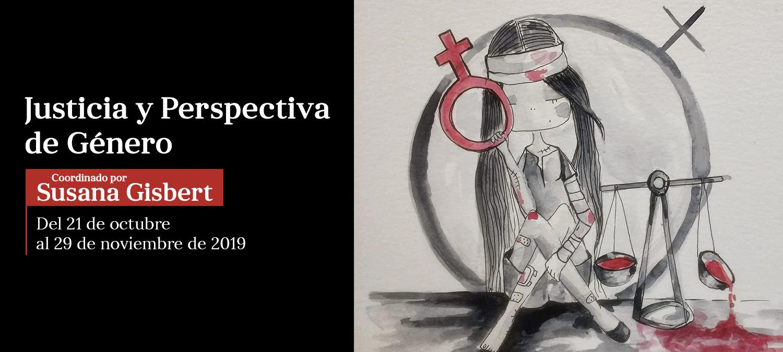 Justicia Y Perspectiva De Género SLIDER Copy4