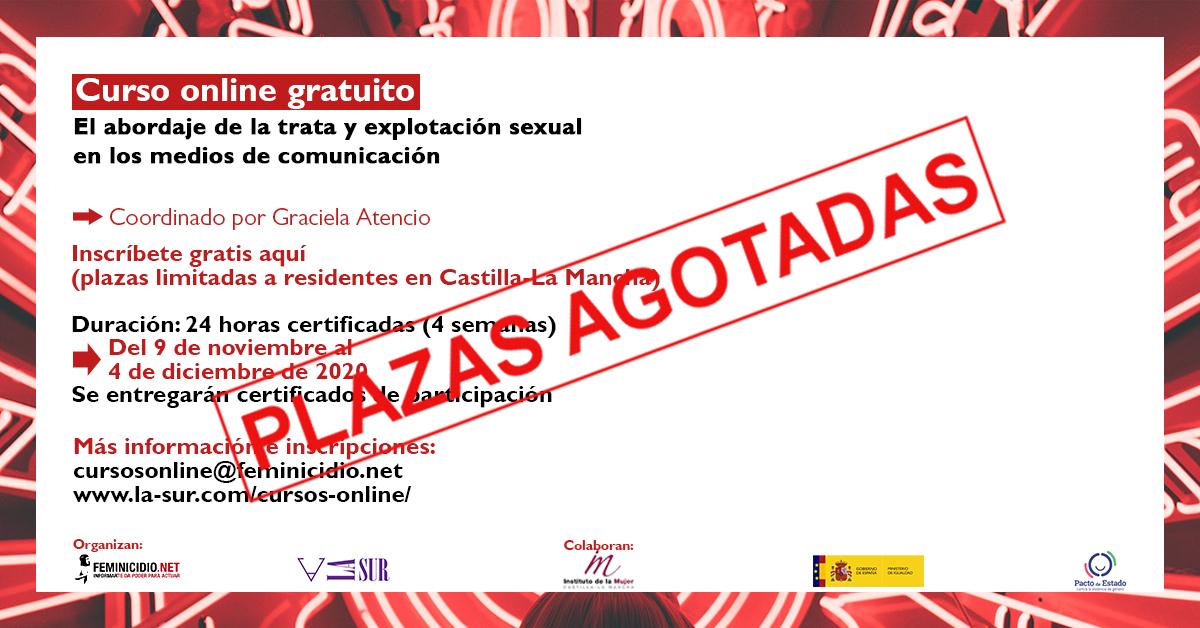 Facebook_Image_Graciela_plazas_agotadas