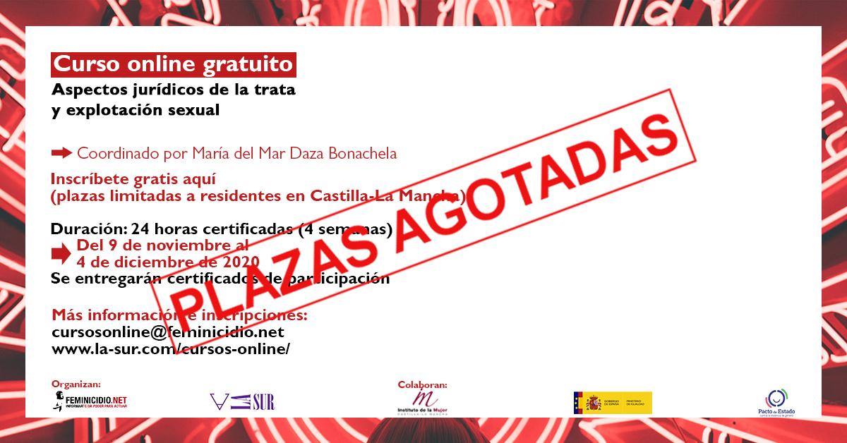 Facebook_Image_Maria_plazas_agotadas